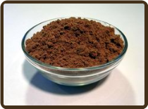 FIVE SPICE POWDER - 4 OZ.