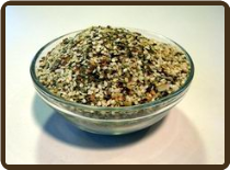 ORIENTAL SEASONING - 2 OZ.
