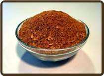 TACO SEASONING - 4 OZ.