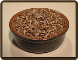 BARBERRY ROOT BARK - Berberis vulgaris - 2OZ.