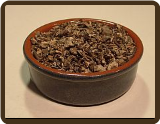 COHOSH, BLACK ROOT - Cimifuga racemosa - 2OZ.