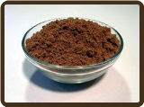 FIVE SPICE POWDER - 2 OZ.